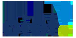 CIEL_logiciel_logo