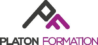 logo-platon-formation