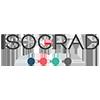 logo_isograd_centered