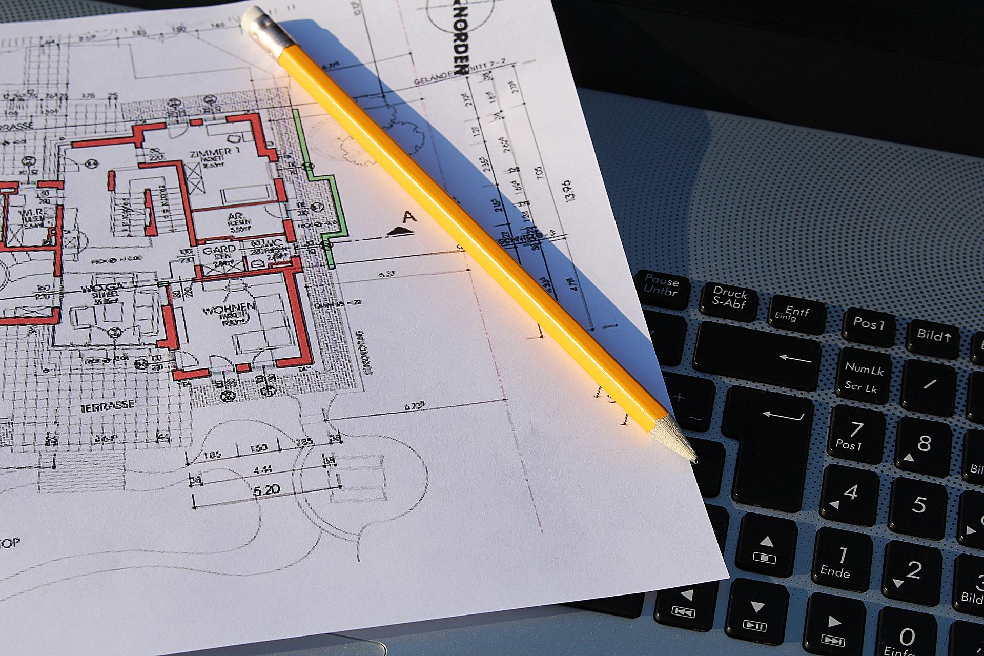building-plan-681317_1920