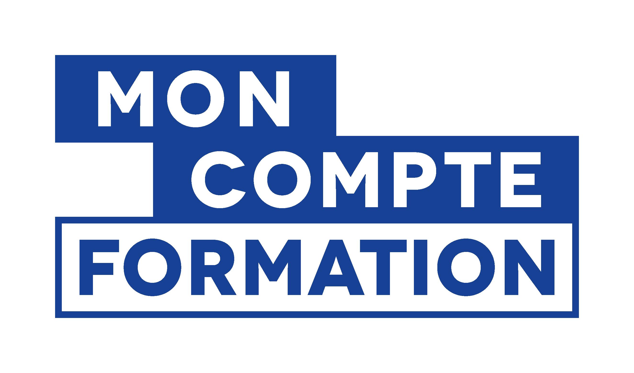 logo_moncompteformation_rvb